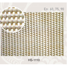 hs1110