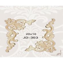 jd303b