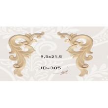 jd305