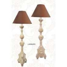 lampadar01