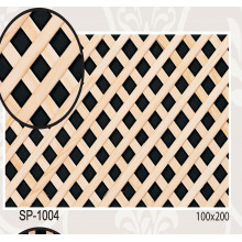 sp1004