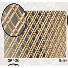 sp1006