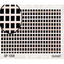 sp1008
