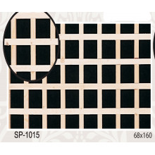 sp1015