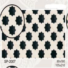 sp2007