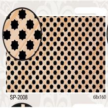 sp2008
